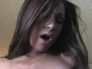Vanessa Sixxx in Hustler's Amateur Action #4