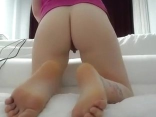 1luxuriousgirl non-professional movie on 01/29/15 23:40 from chaturbate
