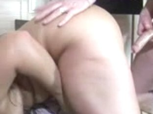 mother I'd like to fuck seduces youthful dude