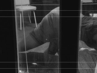 Sex Scandal Asa Akira