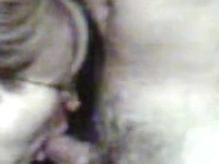 web cam blowjob