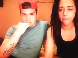 lexkev15 secret movie 07/11/15 on 05:04 from Chaturbate