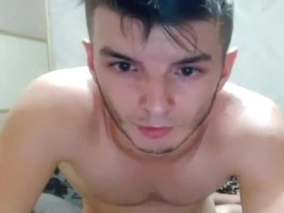 maxjoug amateur video 07/19/2015 from cam4