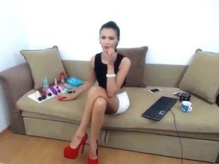 mellisarose intimate episode on 07/08/15 00:39 from chaturbate