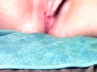 angelinahot18 secret clip on 07/09/15 06:53 from MyFreecams