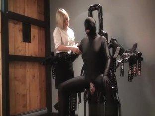 Best Amateur movie with BDSM, Bondage scenes