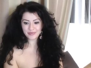 sandralee non-professional movie on 1/30/15 03:41 from chaturbate