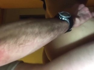 Girlfriend gives valuable head then gets drilled