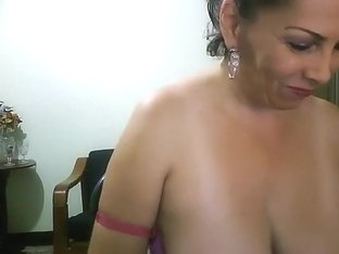 maturelatingirl intimate clip on 07/07/15 17:thirty from chaturbate