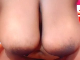twolatinjust secret episode on 07/01/15 08:56 from chaturbate
