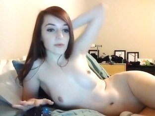 roxanne xoxo secret movie on 01/23/15 12:41 from chaturbate
