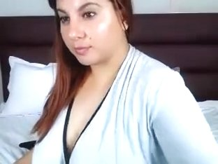 cutejuliebb secret movie 07/16/15 on 06:33 from Chaturbate