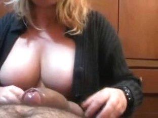 Delightful italian mature i'd like to fuck wife sexy livecam show..damn