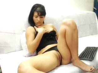 asweetmaya secret movie on 01/23/15 23:18 from chaturbate