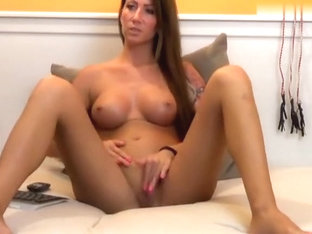 nicoobabe private video on 07/14/15 20:24 from Chaturbate