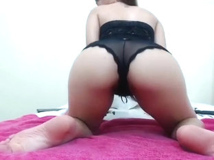 xisabellahotx web camera episode on 2/3/15 1:59 from chaturbate