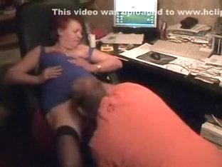 horny webcam
