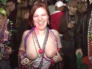Amazing pornstar in crazy amateur, outdoor xxx movie
