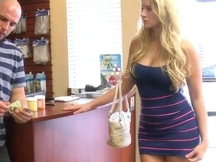 Pearand Women Sexey