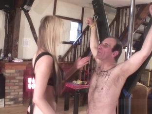 maca i porno pic