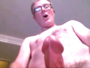 Daddy Cum Compilation
