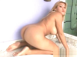 Incredible porn movie transsexual Amateur private newest ever seen
