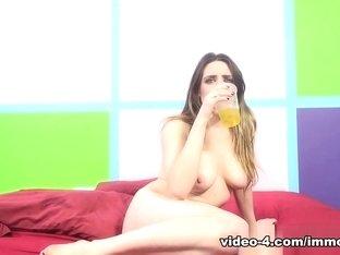 Best pornstars Dirk Huge, Samantha Bentley in Crazy Dildos/Toys, Redhead xxx clip