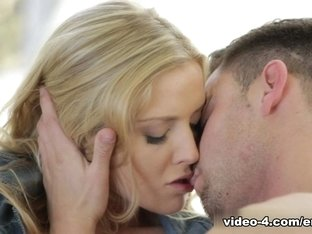 Fabulous pornstars Seth Gamble, Karla Kush in Horny Big Ass, Blonde xxx scene