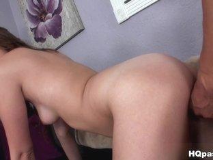 Fabulous pornstar in Incredible College, Big Cocks adult clip