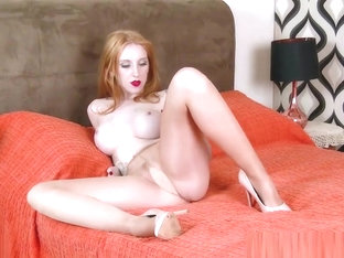 with you high defitnition ebony hoe cumshot apologise, but, opinion