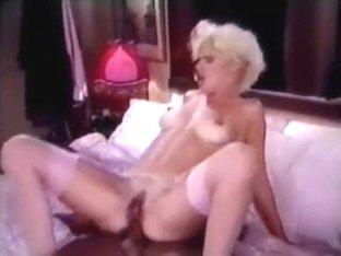 Lois Ayres fucks Billy Dee