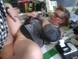 bo - no - bo bang the secretary