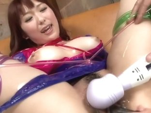 Asuka Morimoto Uncensored Hardcore Video