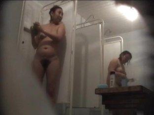 Change Room Voyeur Video N 67