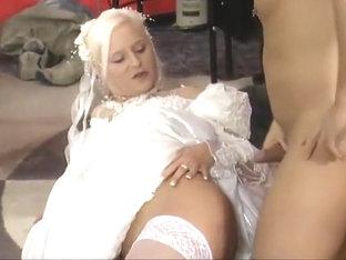 Pix free sex backseat 4628 blowjob pity, that