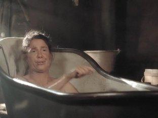 Vanessa Hudgens filmy erotyczne