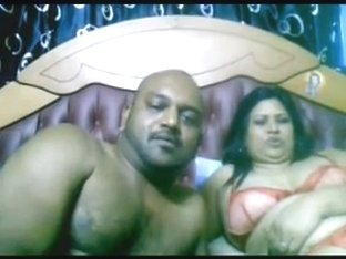 Sexy indian coupleu - 7