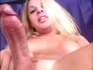 Schwule asian fuck Pornos