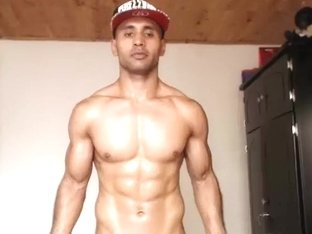 jhonnyxxfitnexx private record 07/09/2015 from chaturbate