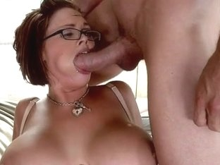 BigTitsBoss - Working a double