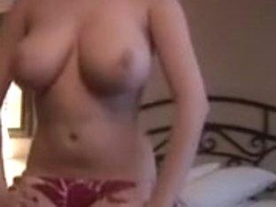 Sexy Lapdance