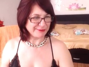 merry aged secret movie scene on 01/31/15 09:34 from chaturbate