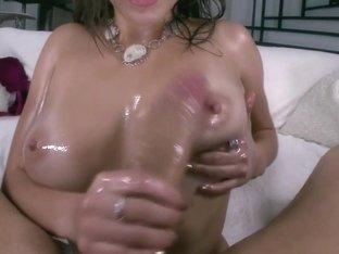 We love titties!