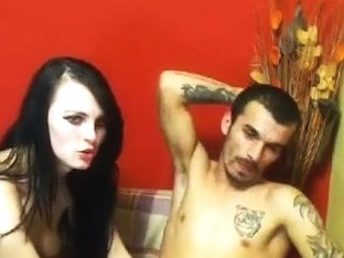 reearyel non-professional movie on 1/31/15 04:03 from chaturbate