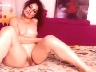 hottie private video on 07/09/15 04:40 from Chaturbate