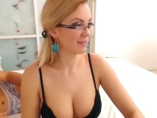 bestduoforyou intimate record on 1/28/15 07:25 from chaturbate