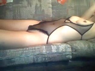 shawnericab private video on 06/28/15 05:38 from Chaturbate