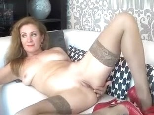 sex_squirter amateur record on 07/02/15 13:26 from MyFreecams