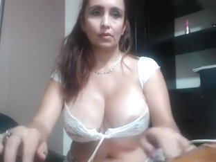 elianabluex secret movie scene on 01/21/15 22:12 from chaturbate