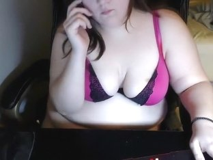 msgeek96 intimate record on 01/19/15 02:50 from chaturbate